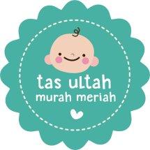 Logo Tas Ultah Murah Meriah