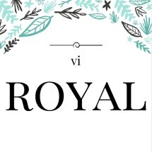 vi royal