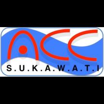 Logo sukawati_acc
