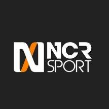 Logo Ncr Sport