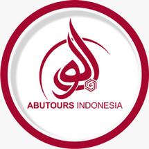 Agen Abutours