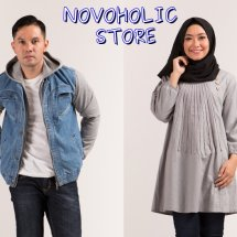Novoholic Store