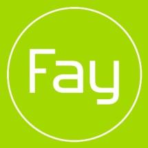 Fayrany