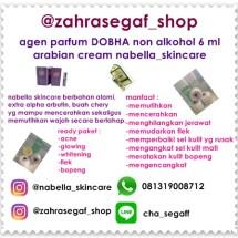 zahra_collection