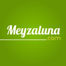 Meyzaluna Shop