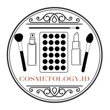 Logo cosmetology indo