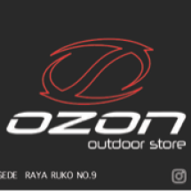 Ozon Outdoor Store