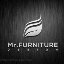 Mr Furniture Design