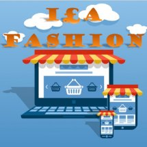 ILA Fashion