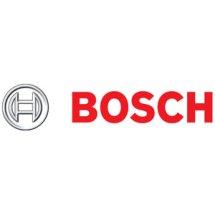 Perkakasku by Bosch