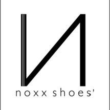 noxx shoes