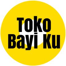 Toko Bayi Ku