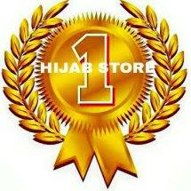 SATU HIJAB STORE