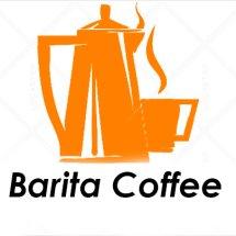 barita coffee