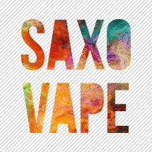Saxo Vaporizer Store