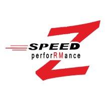 SPEED'Z PERFORMANCE