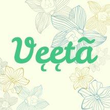 Veeta