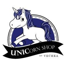 Vechea Shop