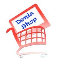 Denis_Shop
