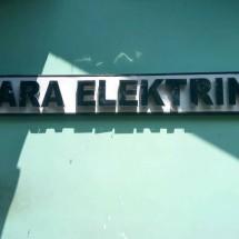 Batara Elektrindo Depok