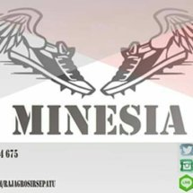 Minesia_21 Shoes