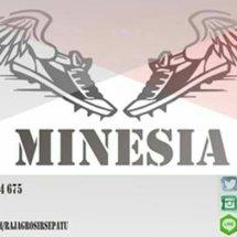 Minesia_21 Shoes