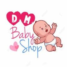DM Baby Shop