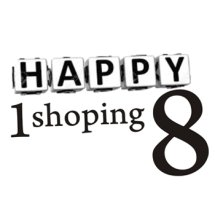 happy 18 shop