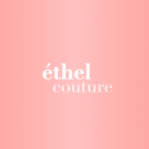 thel couture