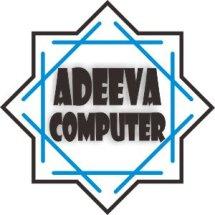 ADEEVA COMPUTER