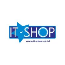 Logo IT-SHOP-ONLINE