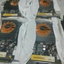VGA Zotac GT 730 2GB