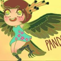 pandigo