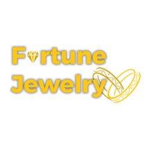 Fortune Jewelry