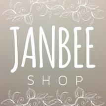 Janbee Shop