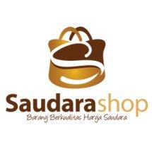 Saudara Shop