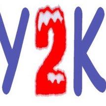 Y2K Technologies