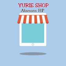 Yurie Shop