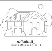 Coffeehabit_