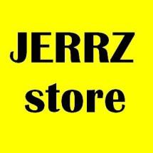 JERRZ store