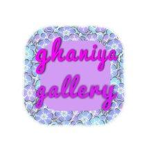 ghaniya_gallery