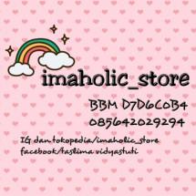 imaholic_store
