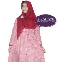 Rofiqoh Collection