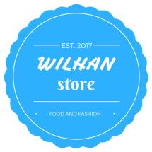Wilhan Store Logo