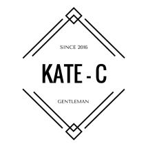 Logo Kate-C