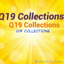 Q19 Collections