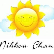 Nikkou Chan