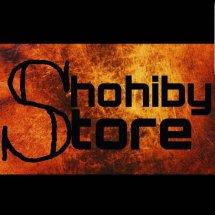 shohiby store