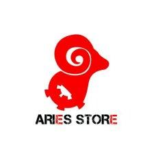 ARIES STORE90