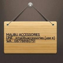 MALIBU ACCESSORIES